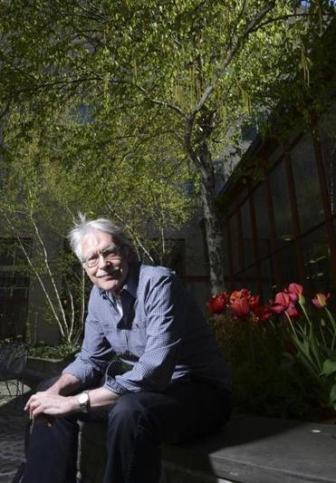 "Written for the Metropolitan Opera, where it premiered in 1999, John Harbison's ""The Great Gatsby"" finally makes its way to Boston."